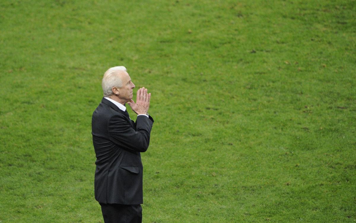 italian-coach-of-the-republic-of-ireland-5d5132c26948d91540000001.jpg