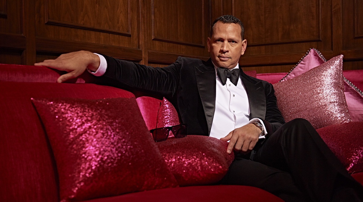alex-rodriguez-where-are-they-now-lead_1.jpg