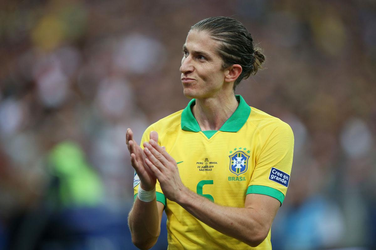 peru-v-brazil-group-a-copa-america-brazil-2019-5d1663863ee31298a4000001.jpg