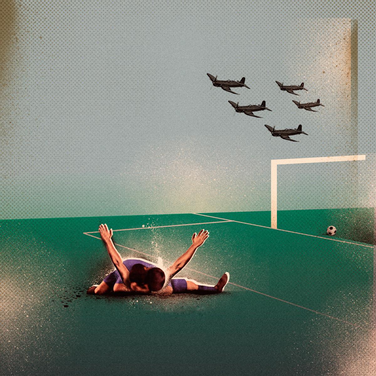 soccer-war-goal.jpg