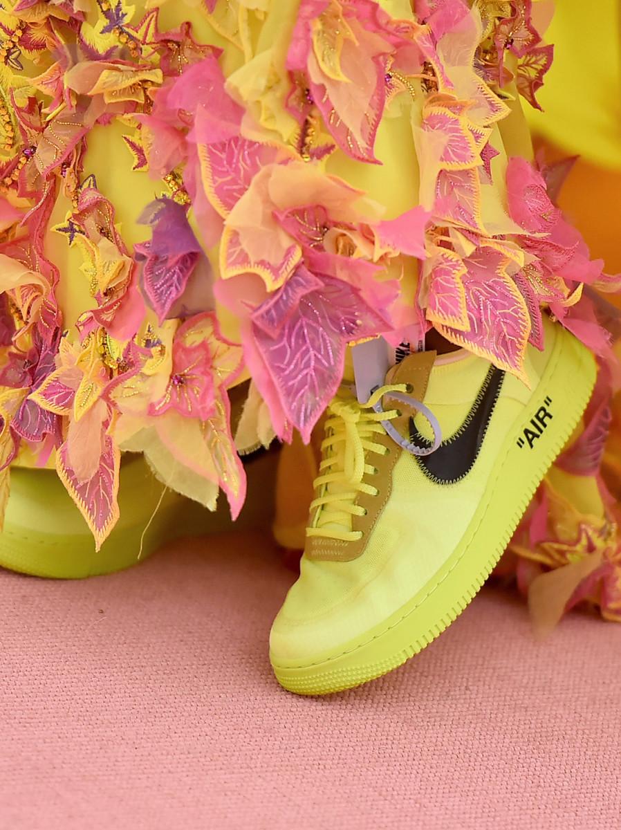 serena-williams-met-gala-sneakers-edit-crop.jpg