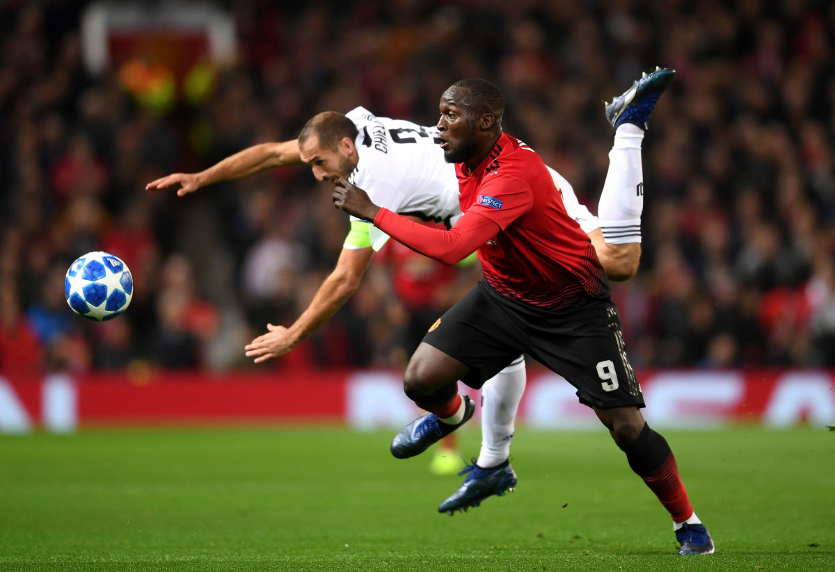 manchester-united-v-juventus-uefa-champions-league-group-h-5d40c2db8149026e33000001.jpg
