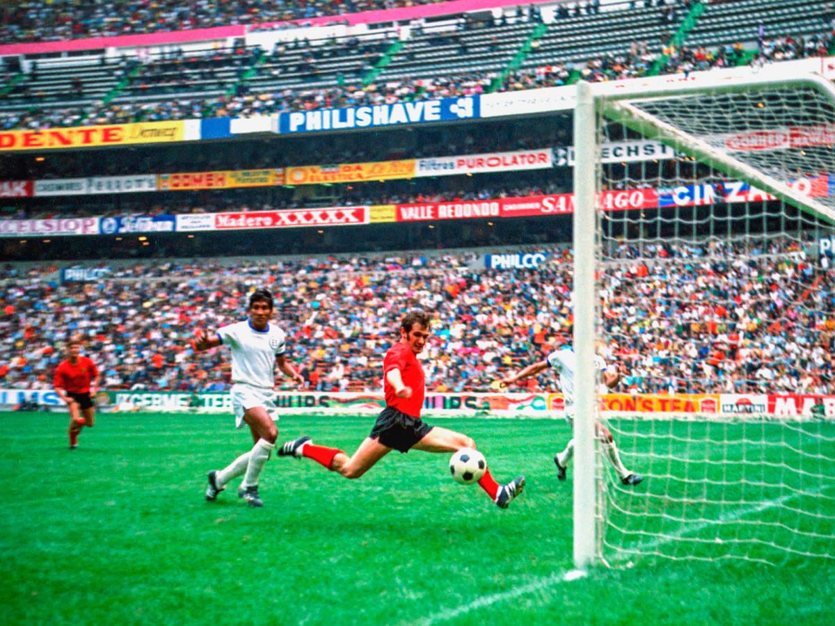 el-salvador-belgium-world-cup-1970.jpg