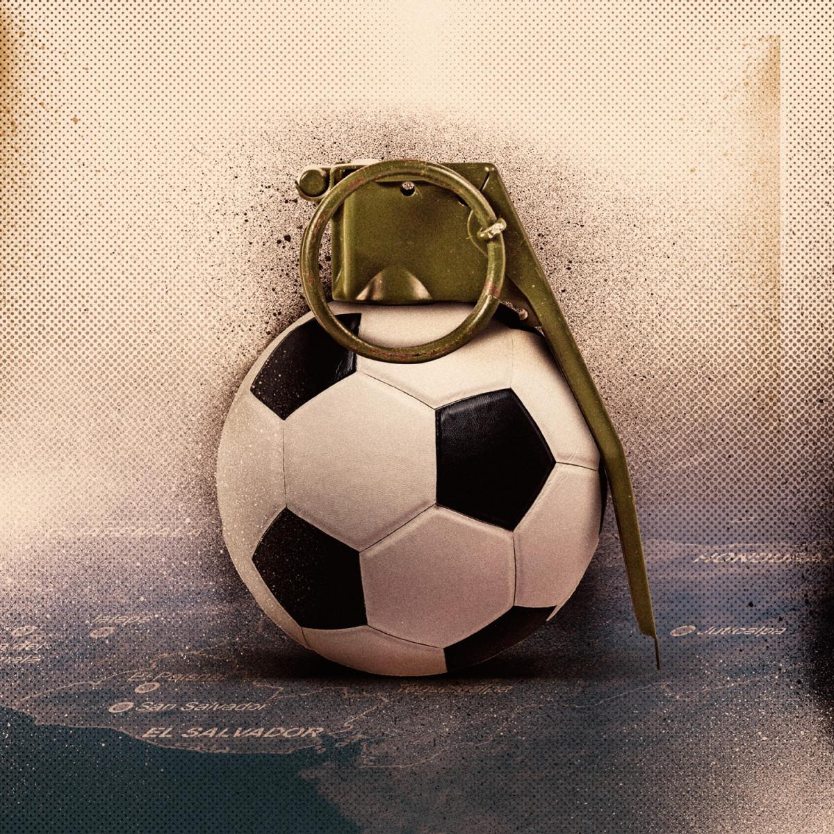 soccer-war-grenade.jpg