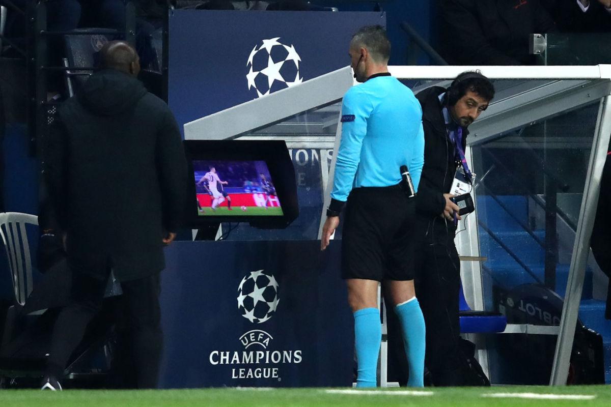 paris-saint-germain-v-manchester-united-uefa-champions-league-round-of-16-second-leg-5c80ff06a67cca79b2000001.jpg