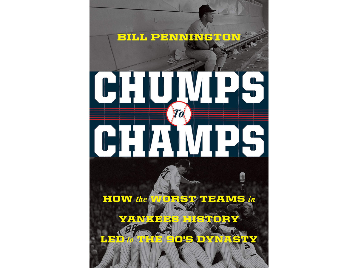 chumps-to-champs-cover.jpg