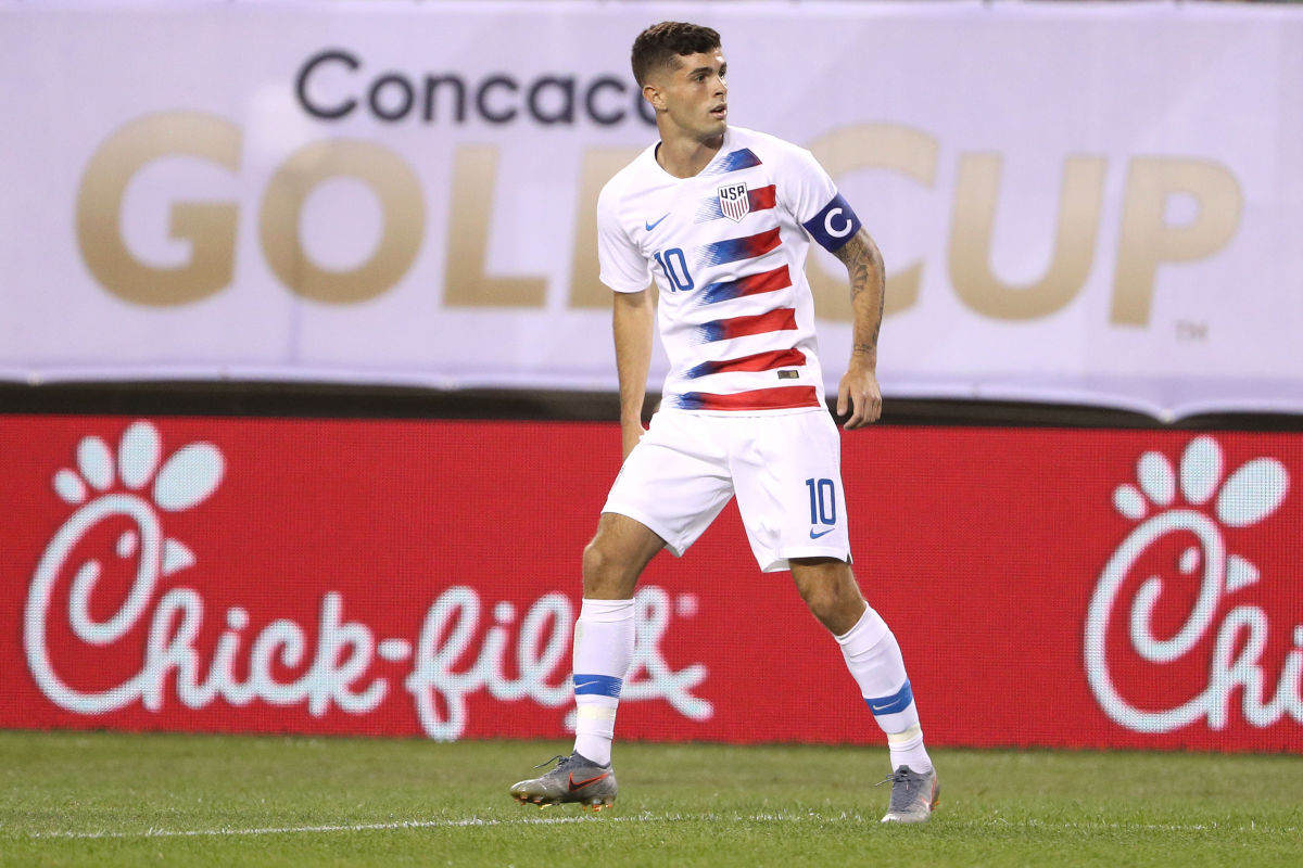 united-states-v-curacao-quarterfinals-2019-concacaf-gold-cup-5d3c13b88980808f8c000001.jpg
