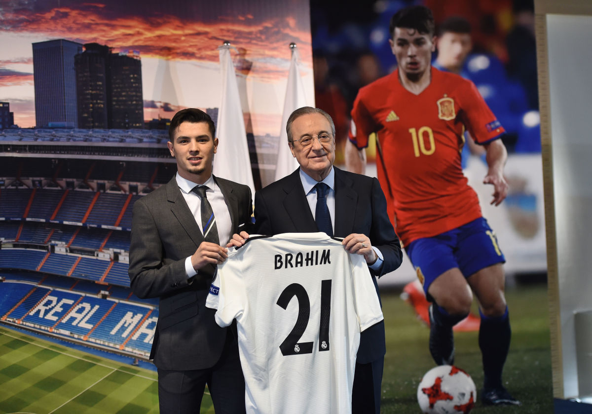 real-madrid-unveil-new-signing-brahim-diaz-5c386263dc76b18cc6000001.jpg