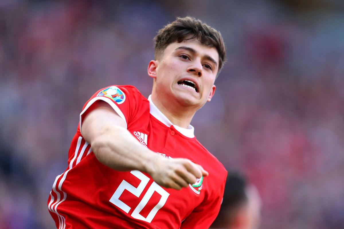 wales-v-slovakia-uefa-euro-2020-qualifier-5caded3f7df23dfd96000003.jpg