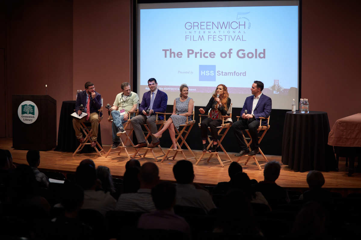 becky-lynch-greenwich-international-film-festival.jpg