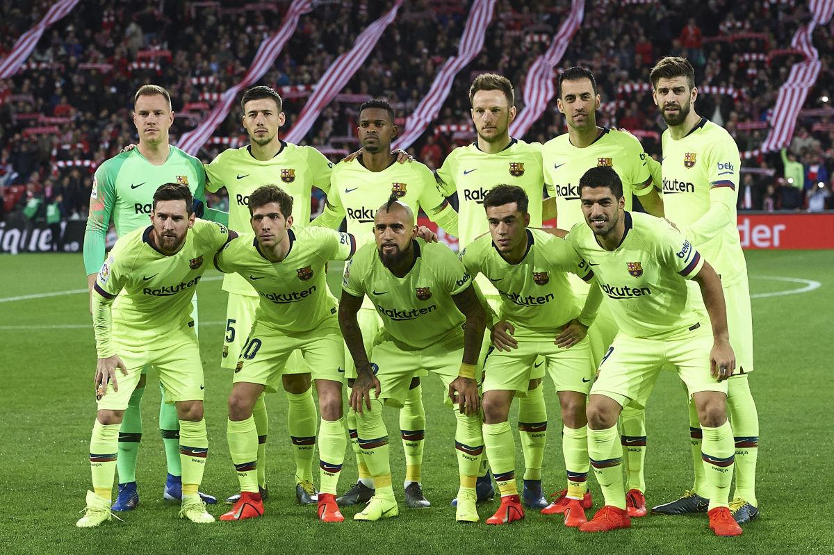 athletic-club-v-fc-barcelona-la-liga-5c609b0d3b89e0b2a1000003.jpg
