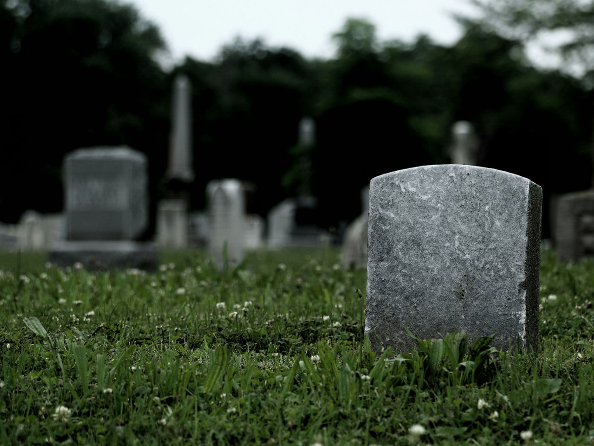 baseball-tombstone.jpg