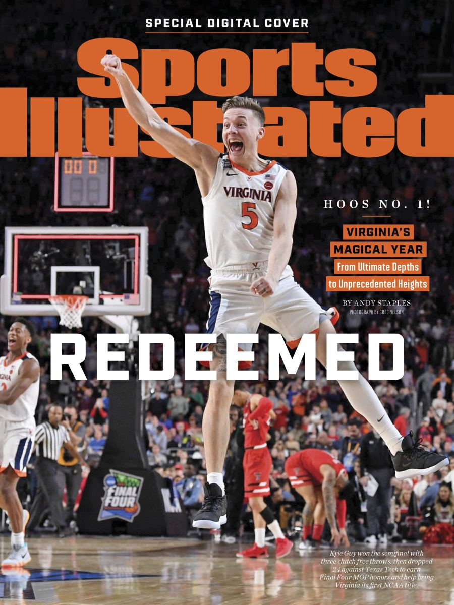 virginia-sports-illustrated-cover.jpg