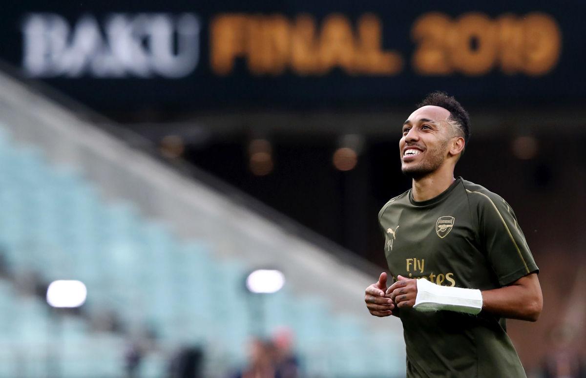 previews-uefa-europa-league-final-5d161b2caca449767d000001.jpg