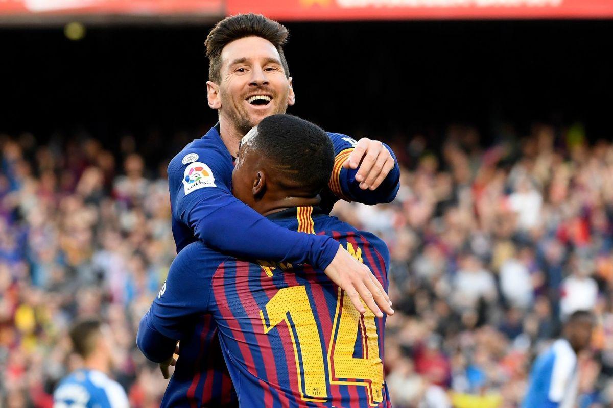 fbl-esp-liga-barcelona-espanyol-5ca08d4b4f87450fd4000001.jpg