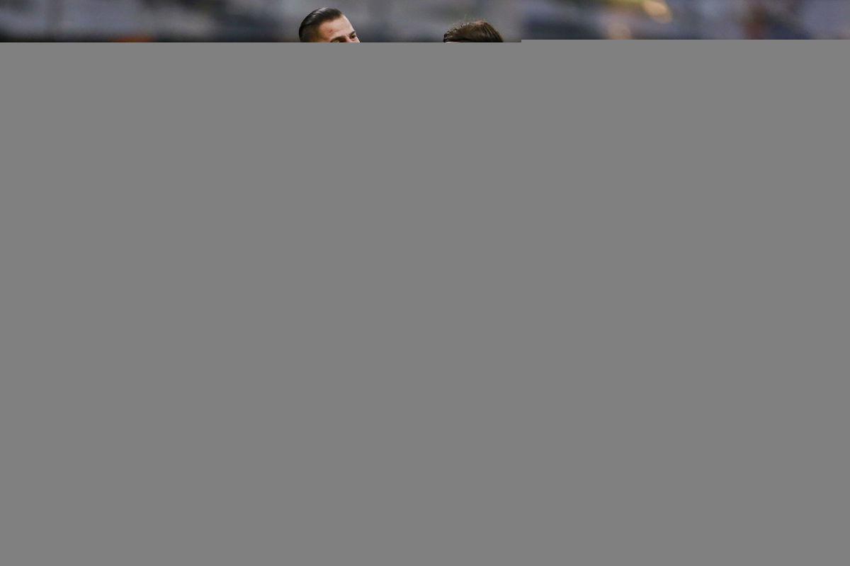 cruz-azul-v-monterrey-playoffs-torneo-apertura-2018-liga-mx-5c40fc876242096348000003.jpg