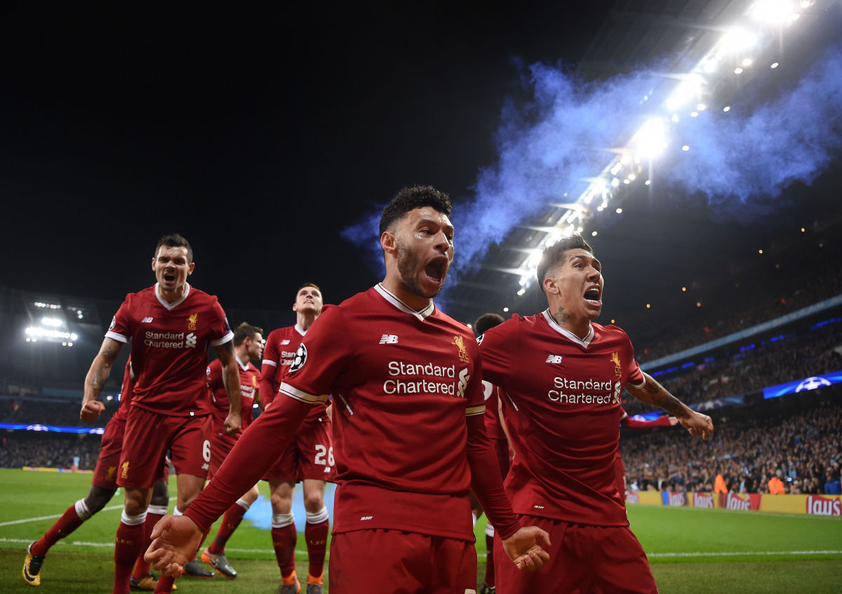 manchester-city-v-liverpool-uefa-champions-league-quarter-final-second-leg-5c994d97fe3aab6231000001.jpg