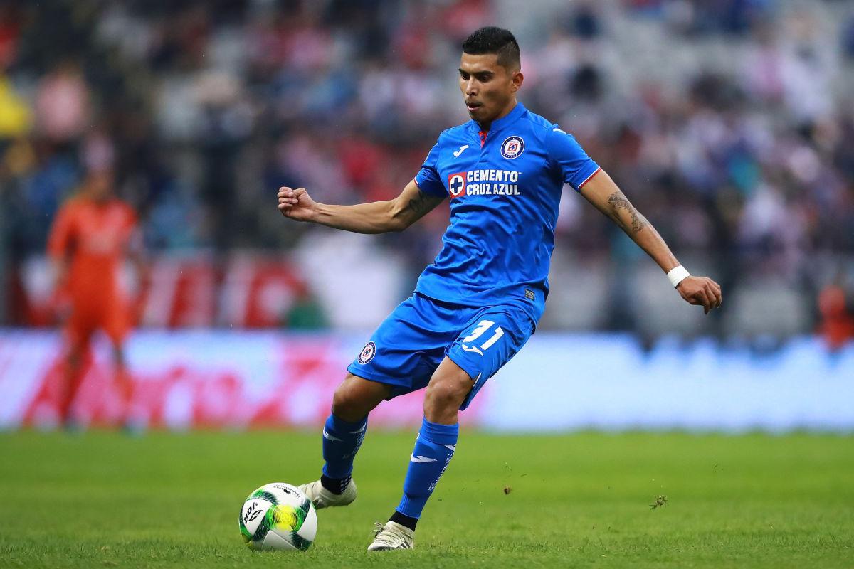 cruz-azul-v-chivas-torneo-clausura-2019-liga-mx-5c40fce1709eb46670000001.jpg