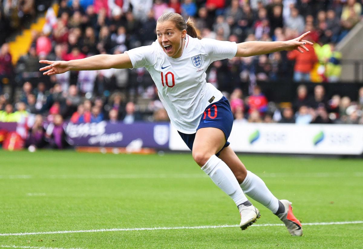 england-women-v-brazil-women-international-friendly-5c73f2420dddf40aee000002.jpg