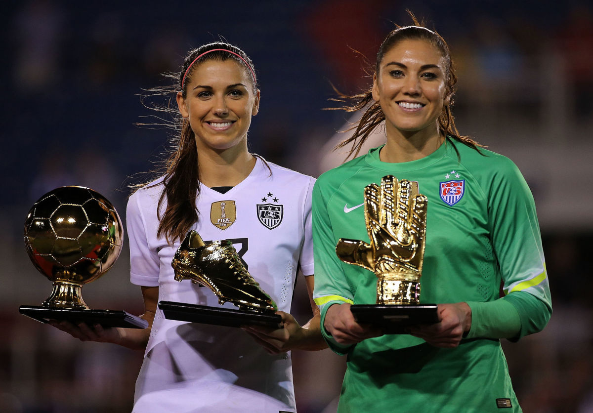 2016-shebelieves-cup-united-states-v-germany-5c73e1c3ad4cd27620000001.jpg