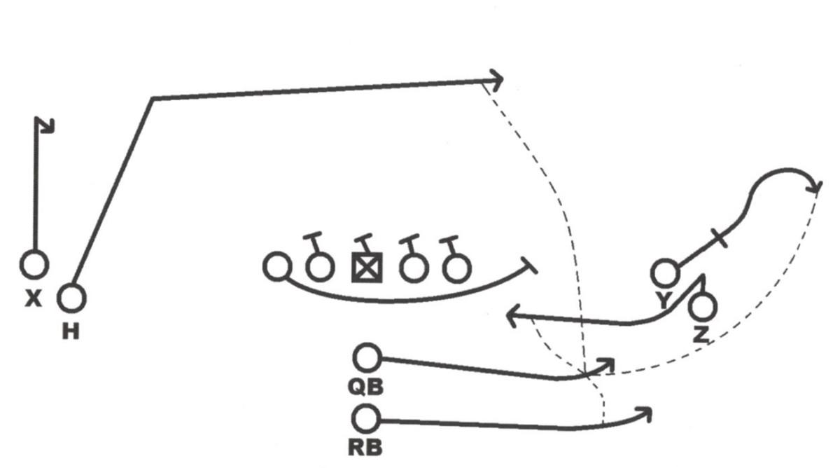 leach-play-design-3.jpg