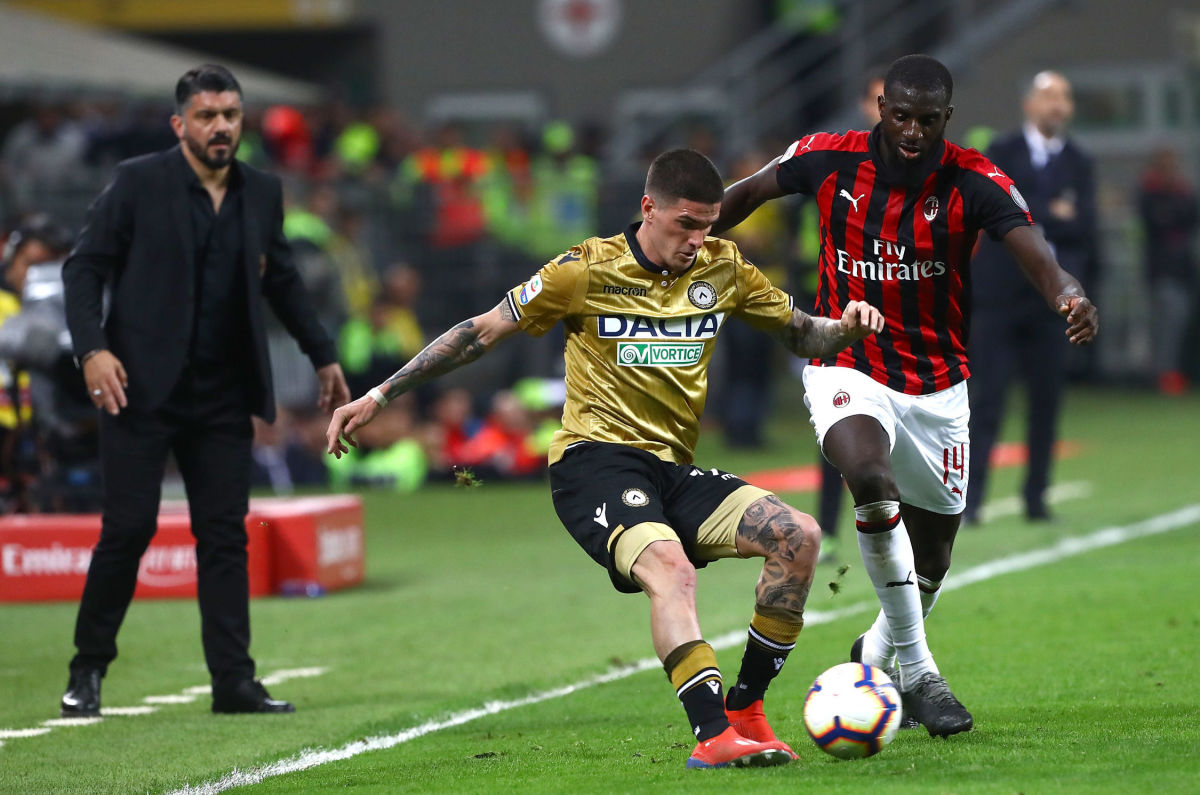 ac-milan-v-udinese-serie-a-5ca3b2bc0f9be2548e000001.jpg