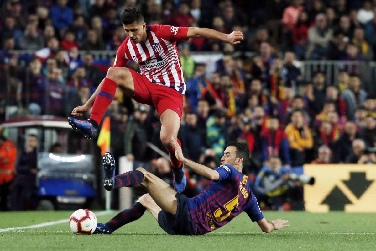 fbl-esp-liga-barcelona-atletico-5cdd45b9af5d975dc2000001.jpg