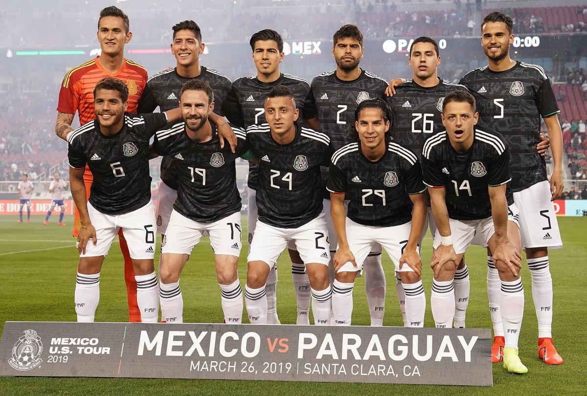 paraguay-v-mexico-5c9f6d0ca2866602f7000001.jpg