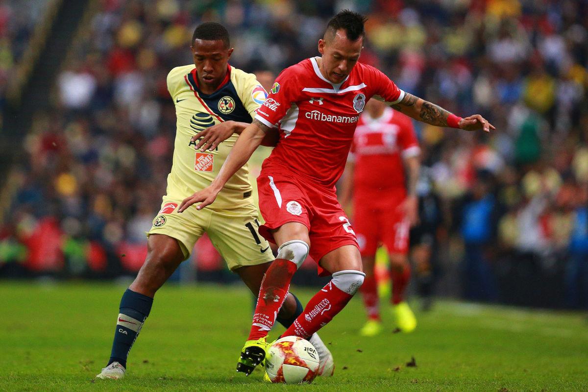 club-america-v-toluca-torneo-apertura-2018-liga-mx-5cb6b170e9354fedfc000001.jpg
