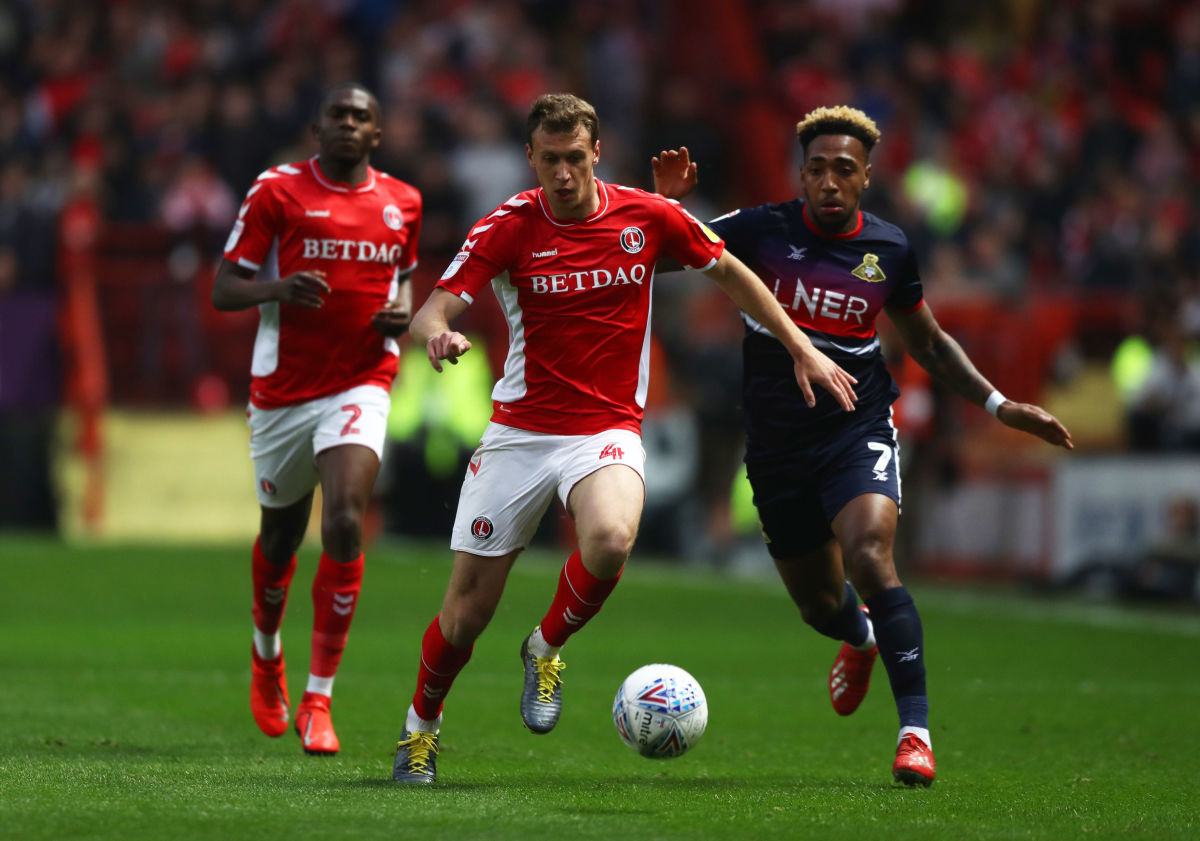 charlton-athletic-v-doncaster-rovers-sky-bet-league-one-play-off-second-leg-5d40490481490201f1000001.jpg