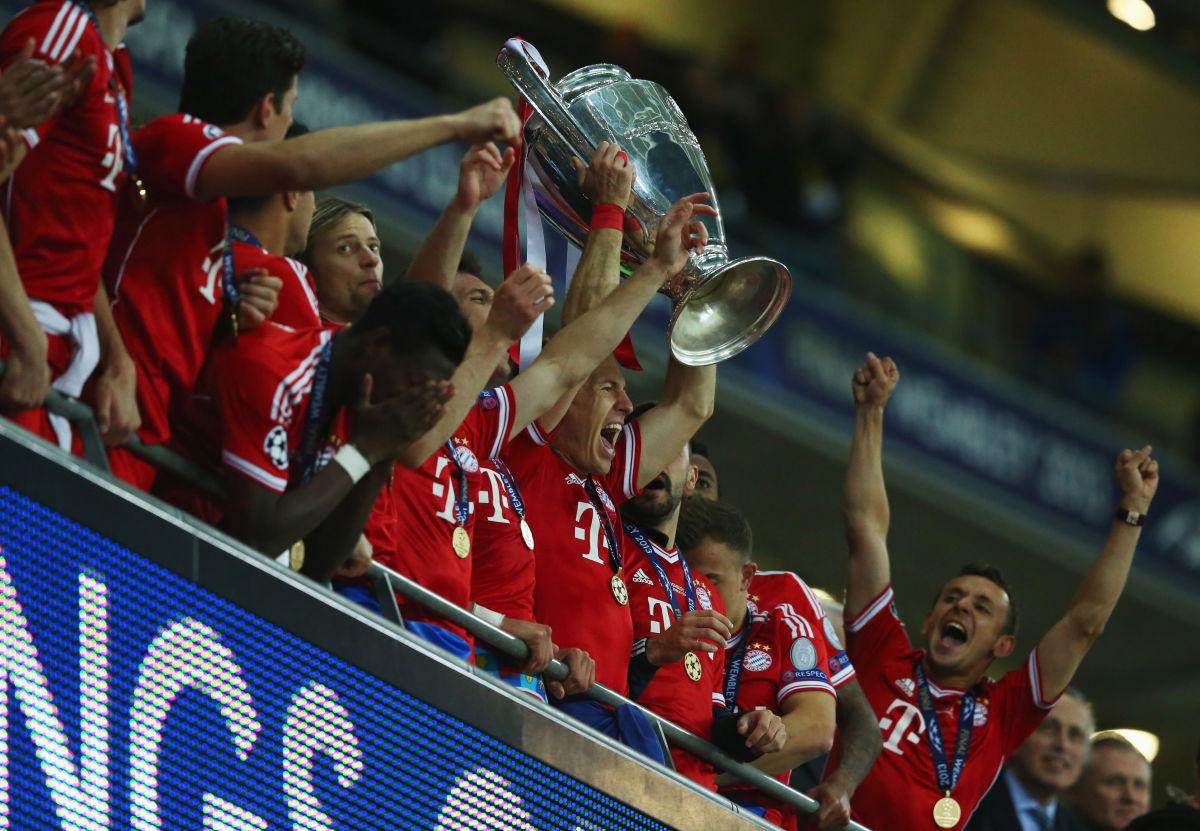 borussia-dortmund-v-fc-bayern-muenchen-uefa-champions-league-final-5d7eb0f74ce5483314000001.jpg