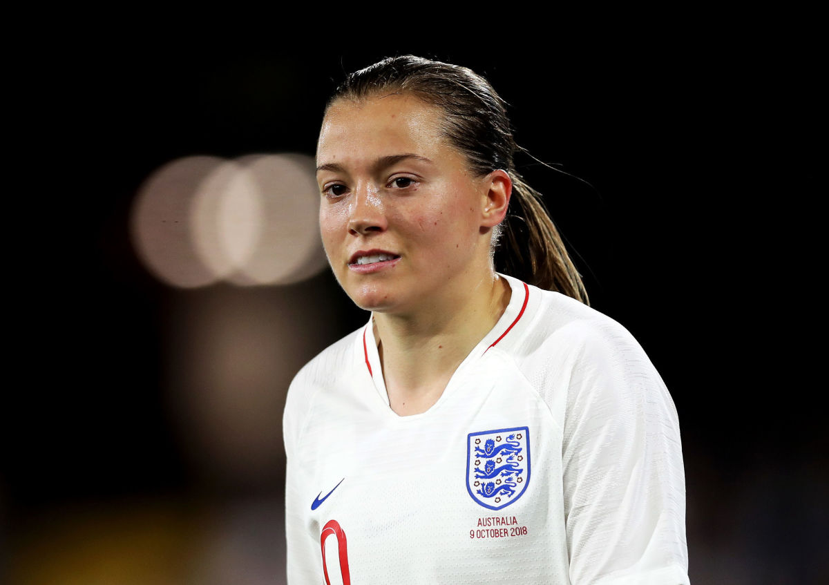 england-women-v-australia-women-international-friendly-5cb47b4b60cb7a822c000001.jpg