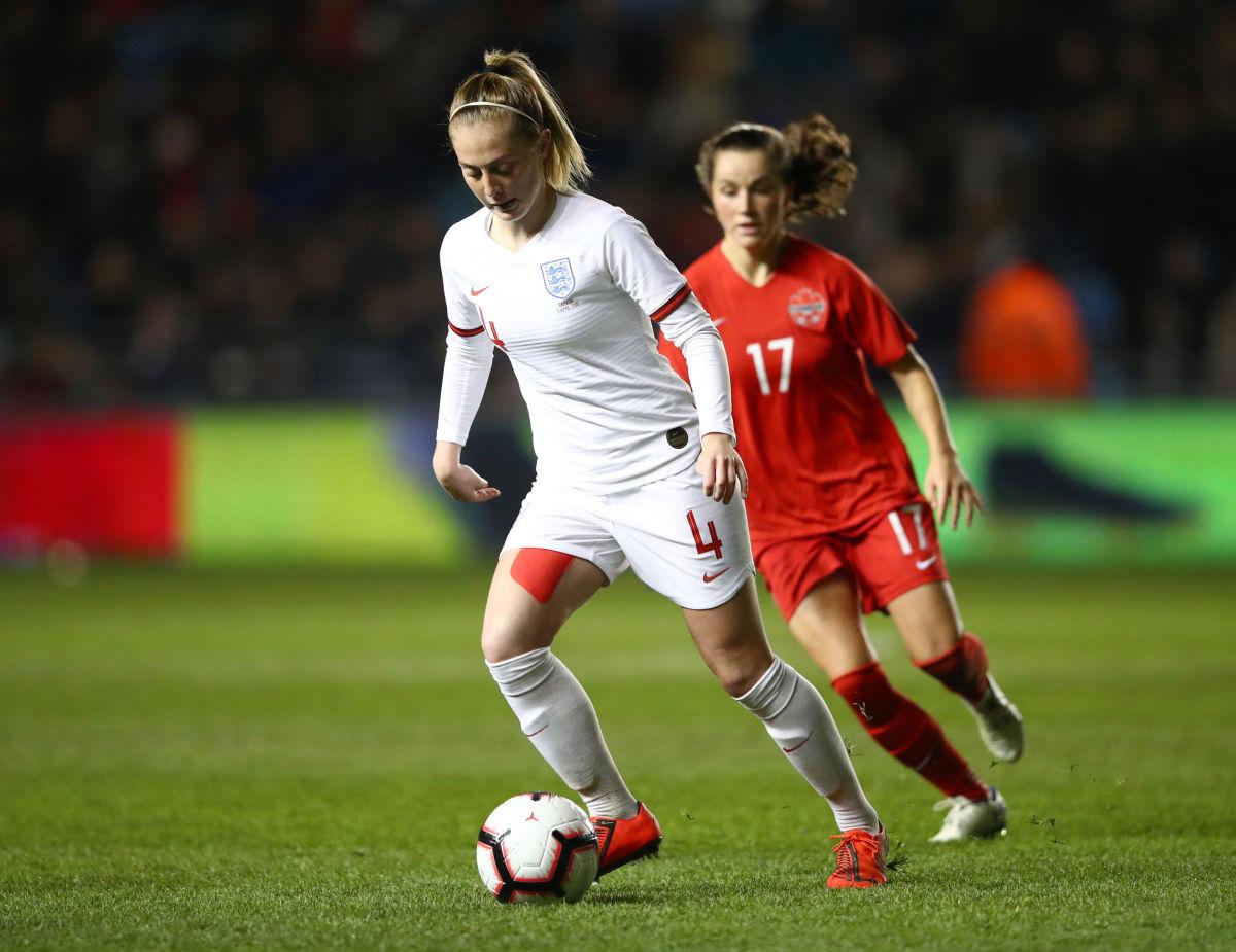 england-women-v-canada-women-international-friendly-5cb47a91d8f3b5265d000001.jpg