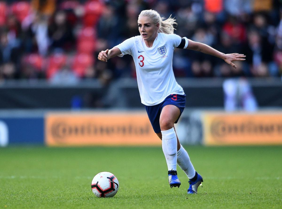 england-women-v-sweden-women-international-friendly-5cb47a1df868fe2cab000001.jpg