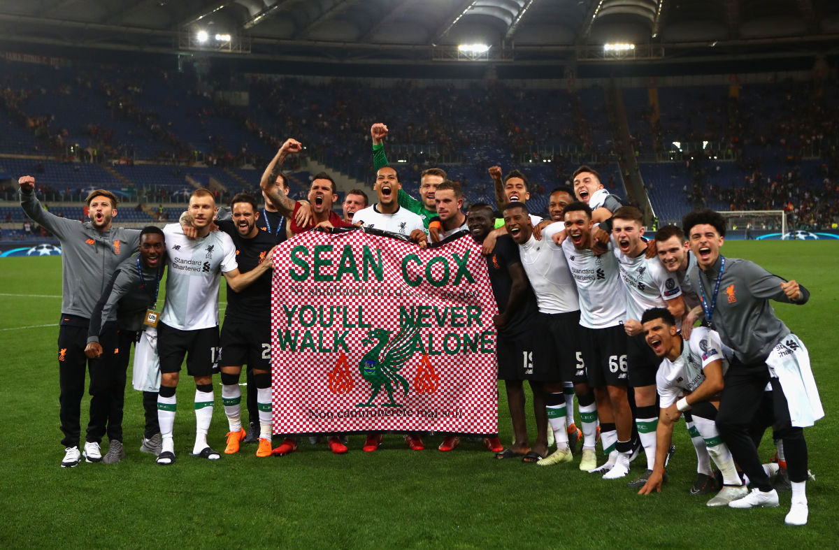 a-s-roma-v-liverpool-uefa-champions-league-semi-final-second-leg-5c79224c923e457c82000001.jpg