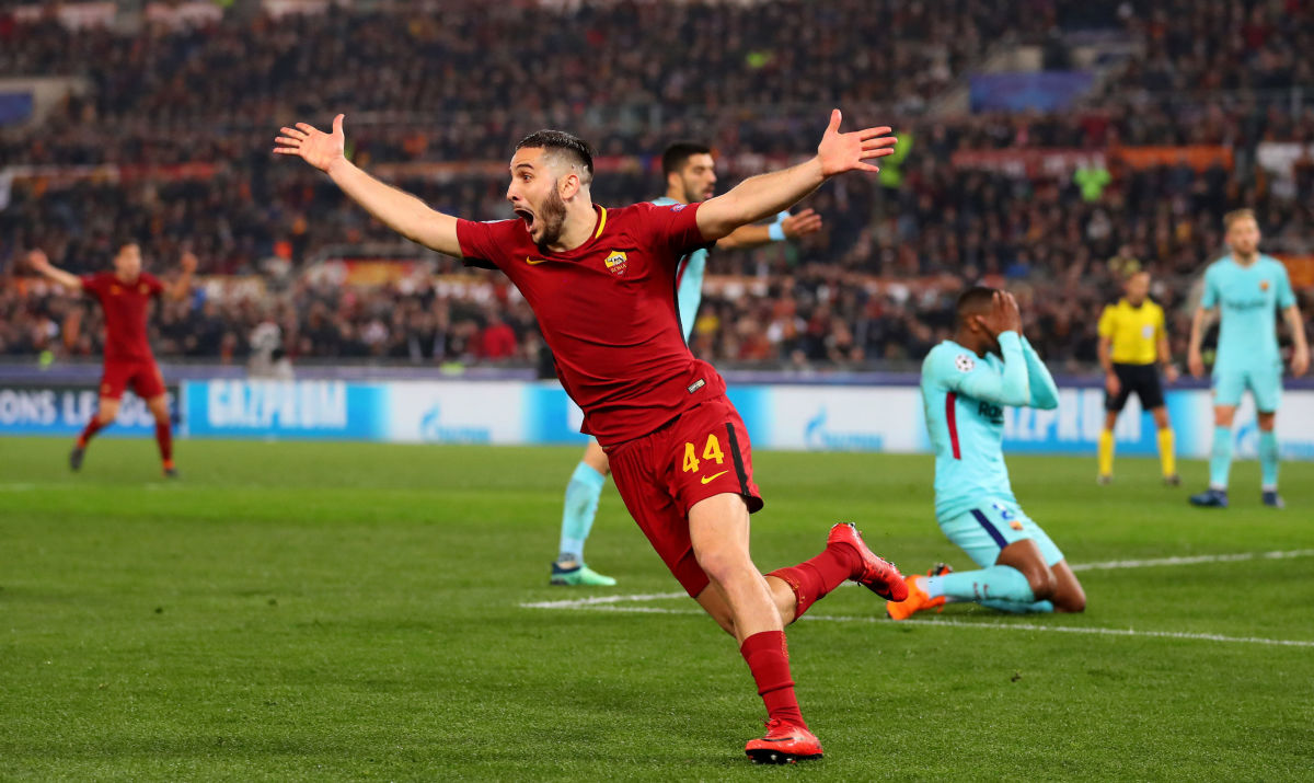 as-roma-v-fc-barcelona-uefa-champions-league-quarter-final-second-leg-5d13d571c8a4a739fb000079.jpg