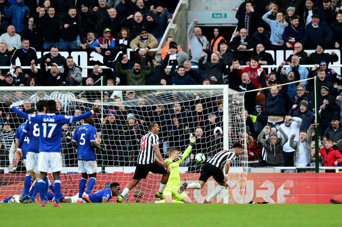 newcastle-united-v-everton-fc-premier-league-5c84d79038aaedafb3000003.jpg