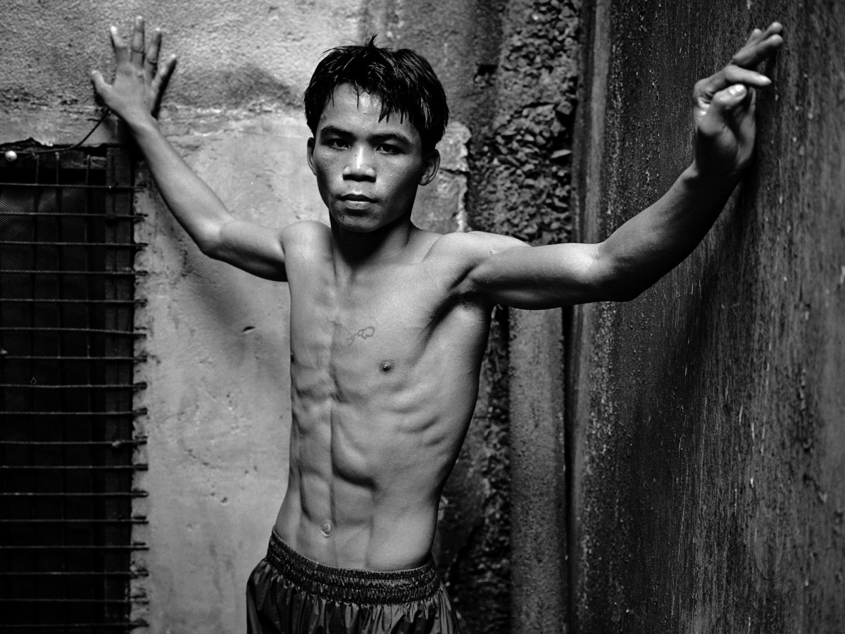 manny-pacquiao-young.jpg