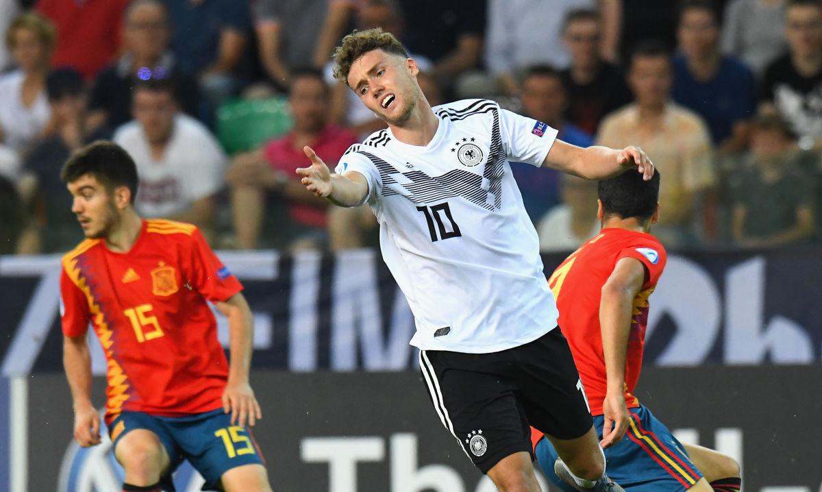 spain-v-germany-2019-uefa-european-under-21-championship-final-5d19290c1215c10561000001.jpg