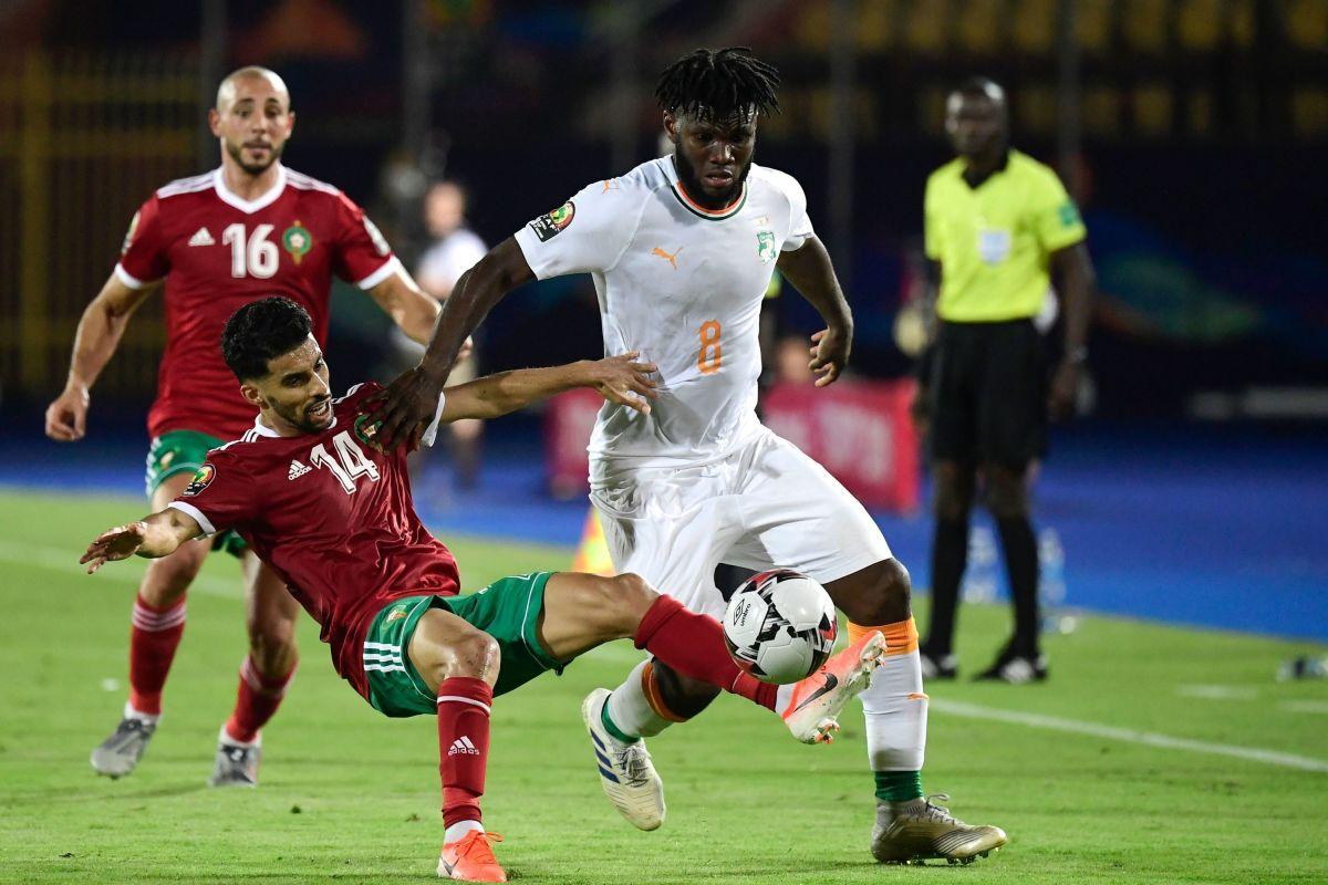 fbl-afr-2019-match19-mar-civ-5d172c8c3ee312bba8000003.jpg