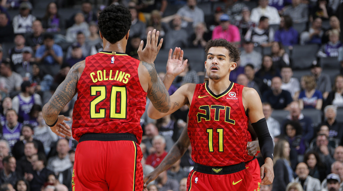 trae-young-john-collins-hawks-lottery.jpg