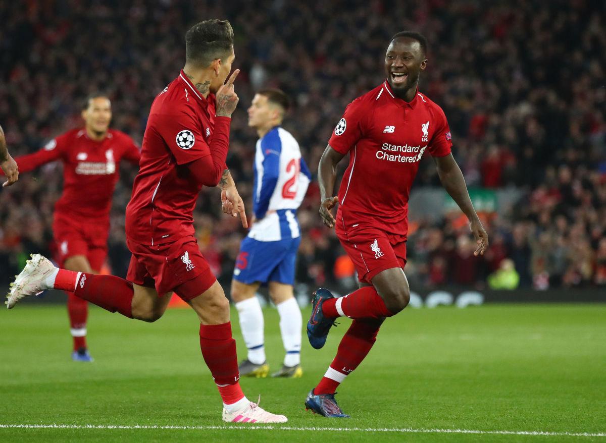 liverpool-v-porto-uefa-champions-league-quarter-final-first-leg-5cad04a68470333342000001.jpg