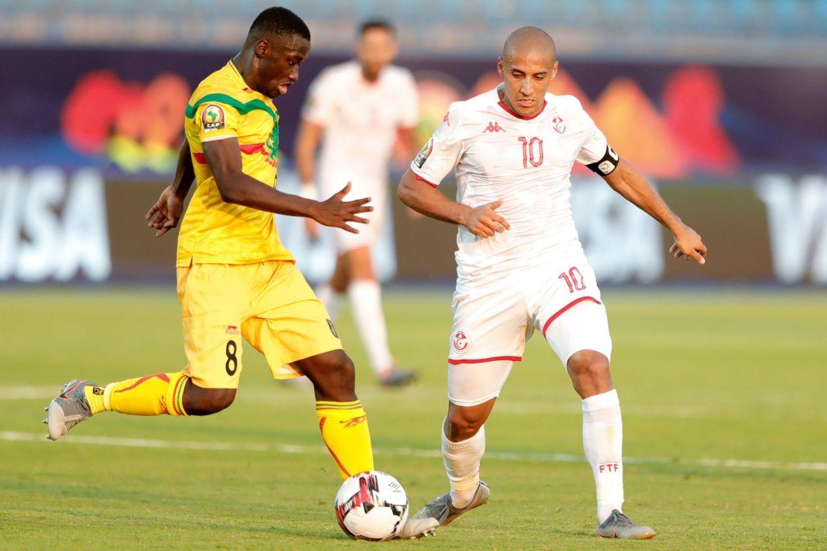 fbl-afr-2019-match21-tun-mli-5d172a8e3ee3122469000001.jpg