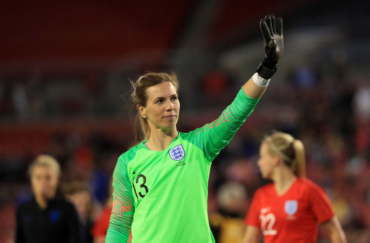 2019-shebelieves-cup-england-v-japan-5cb479adf868fe6ac5000001.jpg