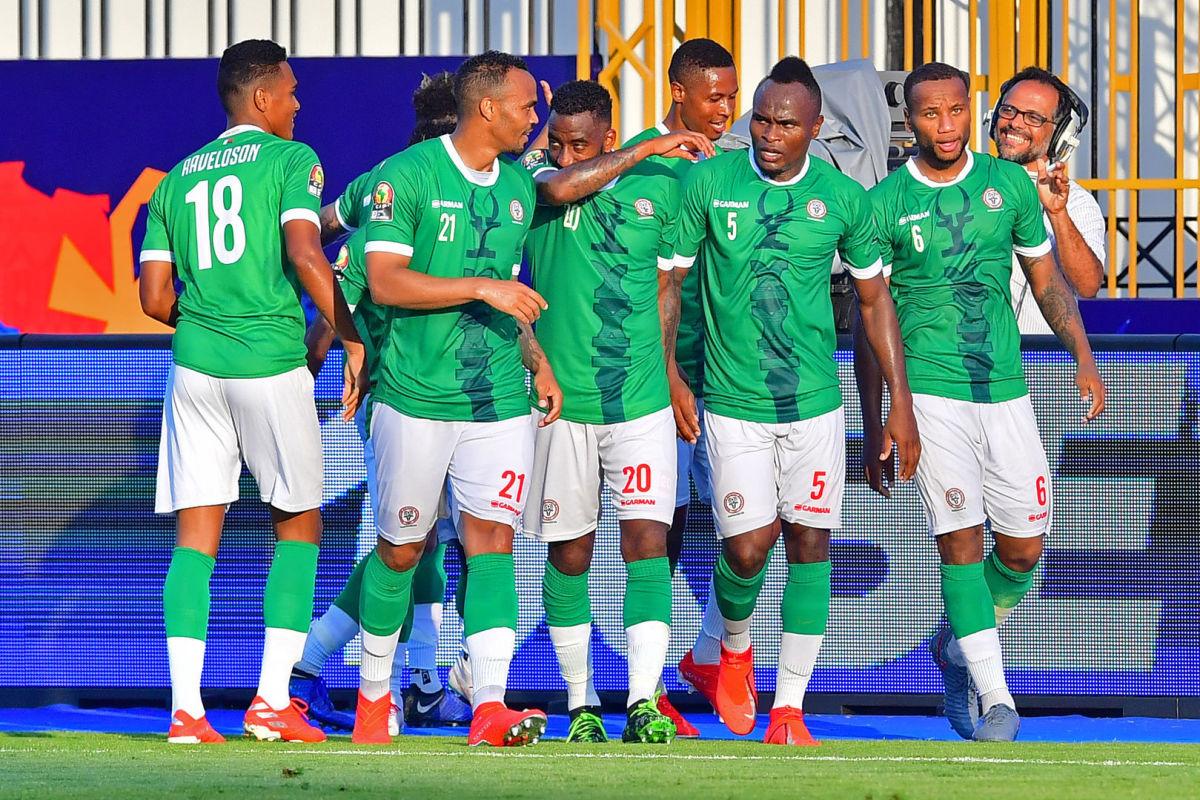 fbl-afr-2019-match16-mad-bdi-5d172481aca4493a17000001.jpg