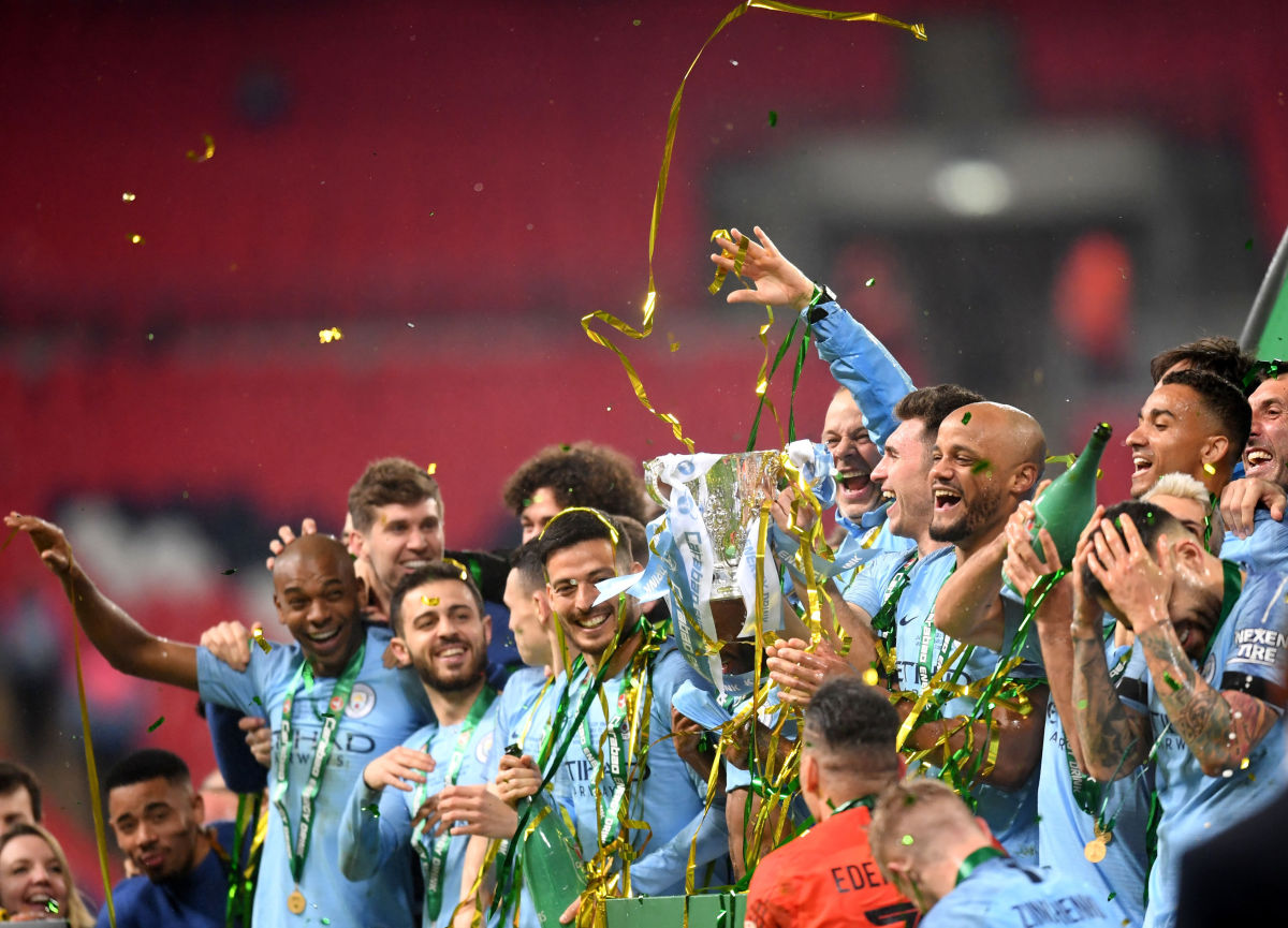 chelsea-v-manchester-city-carabao-cup-final-5c767a8f43003640cb000005.jpg