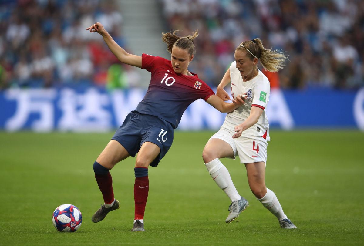 norway-v-england-quarter-final-2019-fifa-women-s-world-cup-france-5d160fc73ee3126709000001.jpg