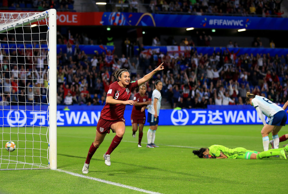 england-v-argentina-group-d-2019-fifa-women-s-world-cup-france-5d160f99aef03b9e80000001.jpg