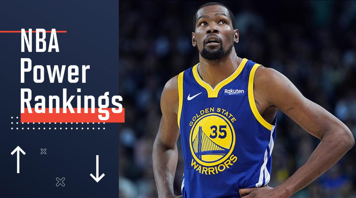 kevin-durant-power-rankings-warriors-lead.jpg
