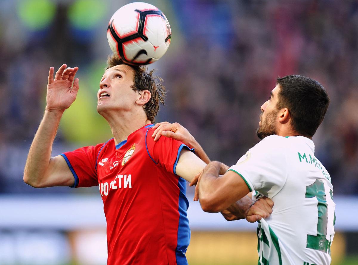 pfc-cska-moscow-vs-fc-akhmat-grozny-russian-premier-league-5ced4c828110f52b81000001.jpg